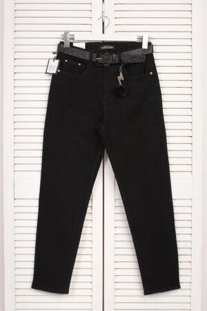 jeans_KT-Moss_3023