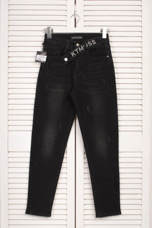 jeans_KT-Moss_3027