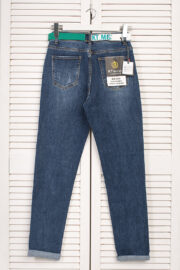 jeans_KT-Moss_6051 (2)