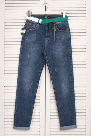 jeans_KT-Moss_6051