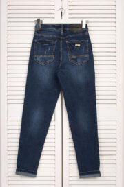 jeans_Relucky_118-2 (2)
