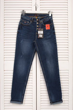 jeans_Relucky_118-2