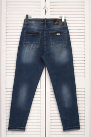 jeans_Relucky_121-2 (2)