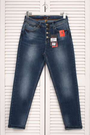 jeans_Relucky_121-2