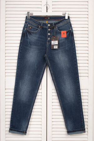 jeans_Relucky_123-2