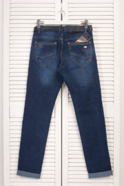 jeans_Vingvgs_2680-2 (2)