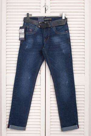 jeans_Vingvgs_2680-2