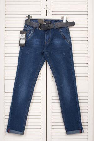 jeans_Vingvgs_3168-5
