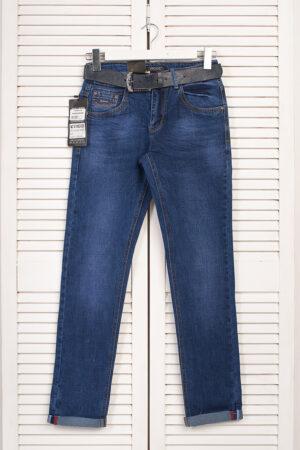 jeans_Vingvgs_3168-8