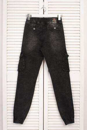 jeans_Vingvgs_364 (2)