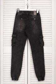 jeans_Vingvgs_366 (2)