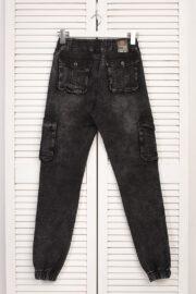 jeans_Vingvgs_367 (2)