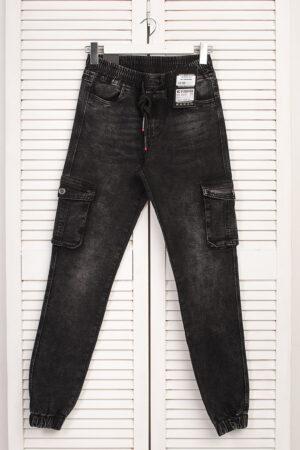 jeans_Vingvgs_367