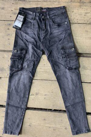 jeans_Vingvgs_372