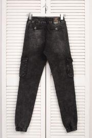 jeans_Vingvgs_377 (2)
