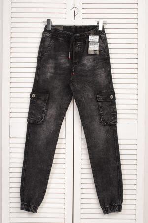 jeans_Vingvgs_377