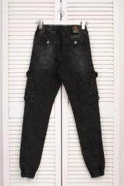 jeans_Vingvgs_378 (2)
