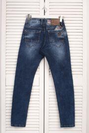 jeans_Vingvgs_392-3 (2)