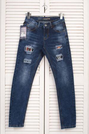 jeans_Vingvgs_392-3