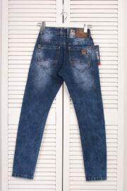 jeans_Vingvgs_392-4 (2)