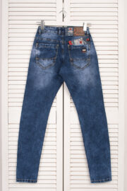 jeans_Vingvgs_392-5 (2)