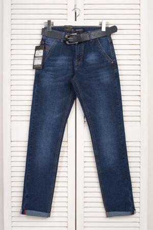 jeans_Vingvgs_843-1