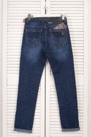 jeans_Vingvgs_843-2 (2)