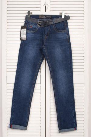 jeans_Vingvgs_843-2