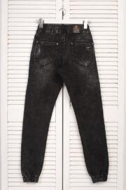jeans_Vingvgs_906-1 (2)