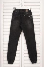 jeans_Vingvgs_906-5 (2)