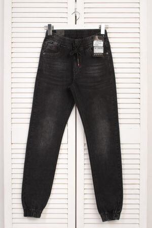 jeans_Vingvgs_906-5