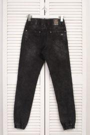 jeans_Vingvgs_906-7 (2)