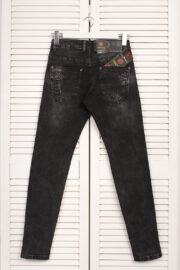 jeans_Vingvgs_907-2 (2)