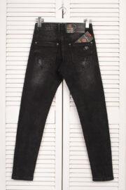 jeans_Vingvgs_907-4 (2)