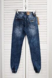 jeans_Awivgoss_6600 (2)