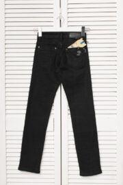 jeans_Awivgoss_9075 (2)