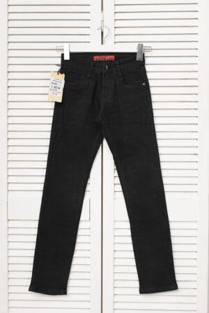 jeans_Awivgoss_9075