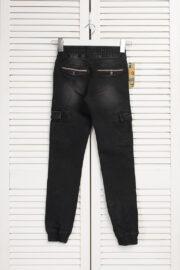 jeans_Awivgoss_9083 (2)