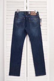 jeans_Baron_9493 (2)