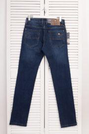 jeans_Baron_9498 (2)