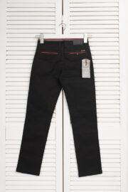 jeans_Basanjiu_1769-10 (2)