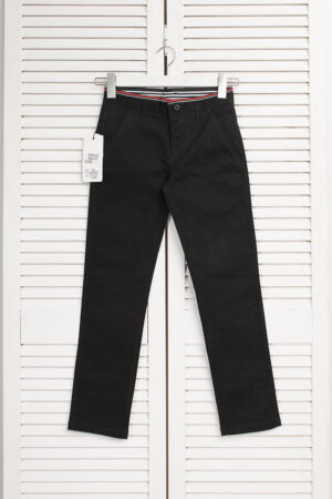 jeans_Basanjiu_1769-10
