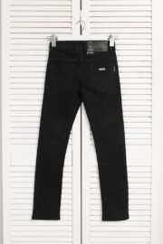 jeans_Crossnes_3822 (2)