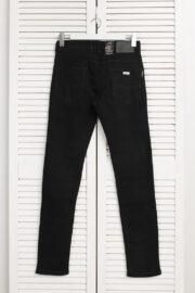 jeans_Crossnes_3871 (2)