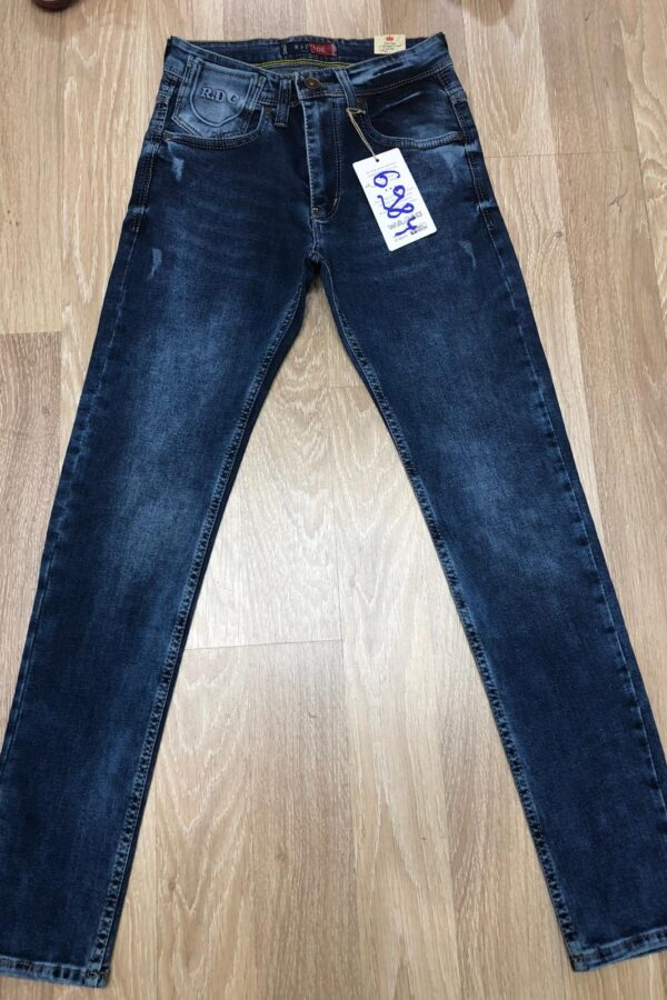 jeans_Fashion Red_6984
