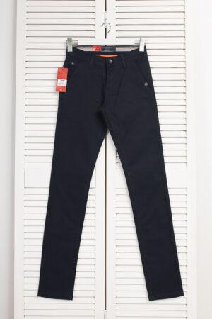 jeans_Feerars_50-29