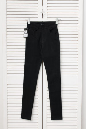 jeans_GOGO_802