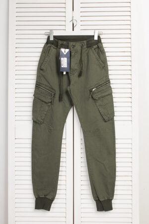 jeans_ITENO_8976-4
