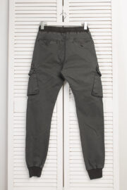 jeans_ITENO_8976-5 (2)