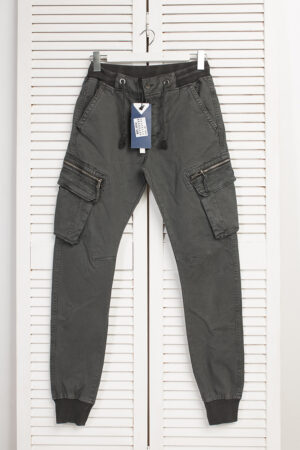 jeans_ITENO_8976-5